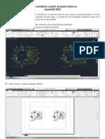 8356-AutoCAD-2013-Isometrico