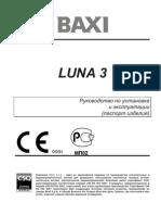 Luna 3 - Manual_small
