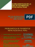 03.-Comceptos Mecanisticos de Pavimentos