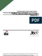 3GPP TS 27.007