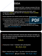 Materi 5-Fondasi ESD