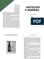 Antología_birrera tomo 1