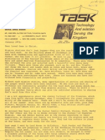 Harrison-Bill-Reba-1976-Rhodesia.pdf
