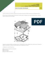 RESSOURCE-Lecture Plan Archi