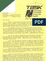 Harrison-Bill-Reba-1978-Rhodesia.pdf