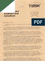Harrison-Bill-Reba-1979-Rhodesia.pdf