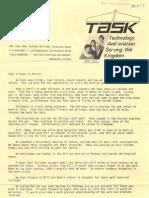 Harrison-Bill-Reba-1981-Rhodesia.pdf