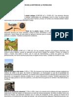 ETAPAS EN LA HISTORIA DE LA TECNOLOGÍA.docx