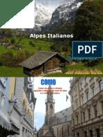 Alpes_Italianos lz