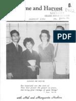 Huckins-Melvin-Marguerite-1962-Japan.pdf