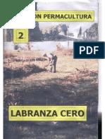 Colección Permacultura 02 Labranza Cero.pdf