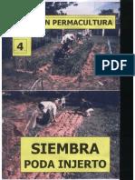 Colección Permacultura 04 Siembra Poda Injerto.pdf