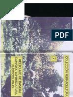 Colección Permacultura 07 Reciclaje de Basura Compost, Lombricultura, Plasticos, Pilas.pdf