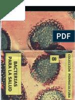 Colección Permacultura 08 Bacterias Para la Salud.pdf