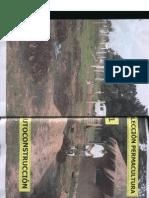 Colección Permacultura 11 Autocostrucción.pdf