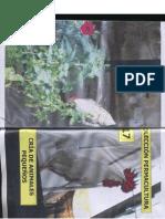 Colección Permacultura 17 Cria de Animales Pequeños.pdf