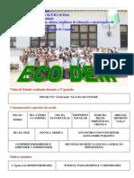 Eco Dem Edicao3