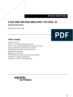 V18 OMC-R Engineering Rules (2008).pdf