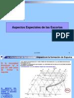 CURSO FORMACION ESCORIAS CASIMA Parte 3.ppt
