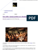 Seu culto e igreja podem ser efeminados se… _ Portal da Teologia.pdf