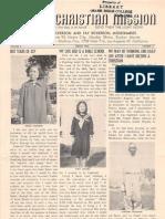 Rickerson-Donald-Fay-1955-Japan.pdf