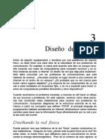 Chapter3 Es