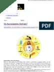 Os Sacramentos Salvam_ _ Portal da Teologia.pdf