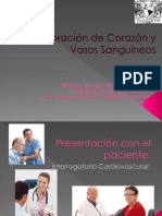 Exploración Cardiovascular ICB_MonroyRovaloMaríadelaLuz.ppt