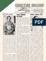 Rickerson-Donald-Fay-1963-Japan.pdf