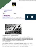 Calendários _ Portal da Teologia.pdf