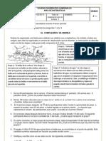 taller de preparacion  para la sintesis 3 perido grado 4  2013.docx