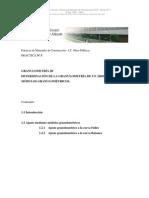 Práctica Nº 5 _Granulometria III (1)