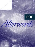 Alterwords_5