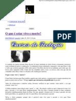 O que é estar vivo e morto_ _ Portal da Teologia.pdf