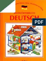 Bildwörterbuch.Deutsch
