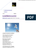 O ESPÍRITO SANTO _ Portal da Teologia.pdf