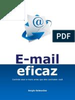 E Mail Eficaz