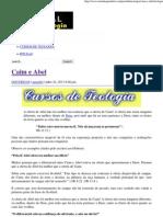 Caim e Abel _ Portal da Teologia.pdf