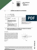 Dinte antivibratie cu fiabilitate ridicata pentru cupa excavator cu rotor.pdf
