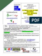 Locandina Bovolone