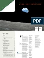 Living Planet Report 2008 (WWF, ZSL, Global FootPrint Network – 2008)