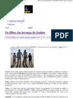 Os filhos são herança do Senhor _ Portal da Teologia.pdf