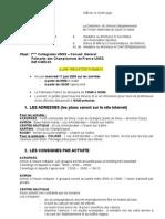 U.N.S.S. SaôNe Et Loire MâCon, Le d Juin Yyyy