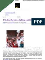 O Gol de Barcos e a Falta na (da) ÉTICA _ Portal da Teologia.pdf