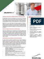 Business Solutions Saldit