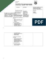 Planificación Semestral_2 año Medio  2013