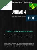 unidad4-100510005909-phpapp01