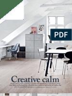 Danish apartment - June.pdf