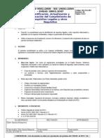 SIG ASG F 001_Identificacion de Requisitos Legales