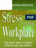 Stress.in.the.workplace
